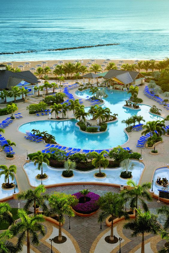 St. Kitts Destination Wedding Venue. the best destination wedding location in the Caribbean. Having an all inclusive destination wedding. cheap all inclusive destination weddings. best all inclusive wedding resorts. affordable destination wedding packages. Getting married in the island. #destinationwedding