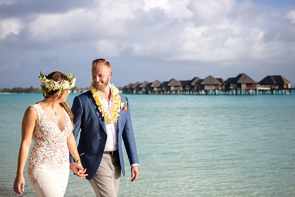 bora bora destination wedding. Top 10 All-Inclusive Caribbean Resorts. Having an all inclusive destination wedding. cheap all inclusive destination weddings. best all inclusive wedding resorts. affordable destination wedding packages. Getting married in the island. #destinationwedding