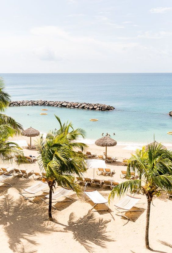 Grenada all inclusive resorts. Top 10 All-Inclusive Caribbean Resorts. Having an all inclusive destination wedding. cheap all inclusive destination weddings. best all inclusive wedding resorts. affordable destination wedding packages. Getting married in the island. #destinationwedding
