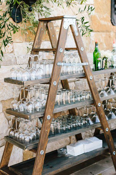 outdoor bar stations. rustic wedding details. rustic barn wedding. rustic outdoor wedding reception. rustic outdoor wedding ideas that are unique. Rustic wedding decoration ideas. Rustic decorations on a budget. Rustic wedding planning ideas. Rustic decorations for a wedding. Cheap rustic wedding ideas. Outdoor wedding ideas on a budget. DIY outdoor wedding ideas. #rusticwedding
