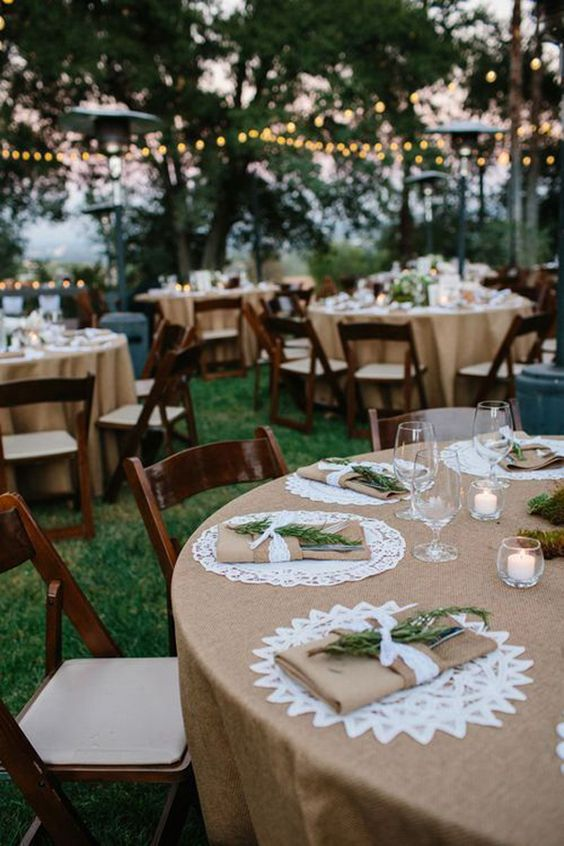 rustic wedding details. rustic barn wedding. rustic outdoor wedding reception. rustic outdoor wedding ideas that are unique. Rustic wedding decoration ideas. Rustic decorations on a budget. Rustic wedding planning ideas. Rustic decorations for a wedding. Cheap rustic wedding ideas. Outdoor wedding ideas on a budget. DIY outdoor wedding ideas. #rusticwedding