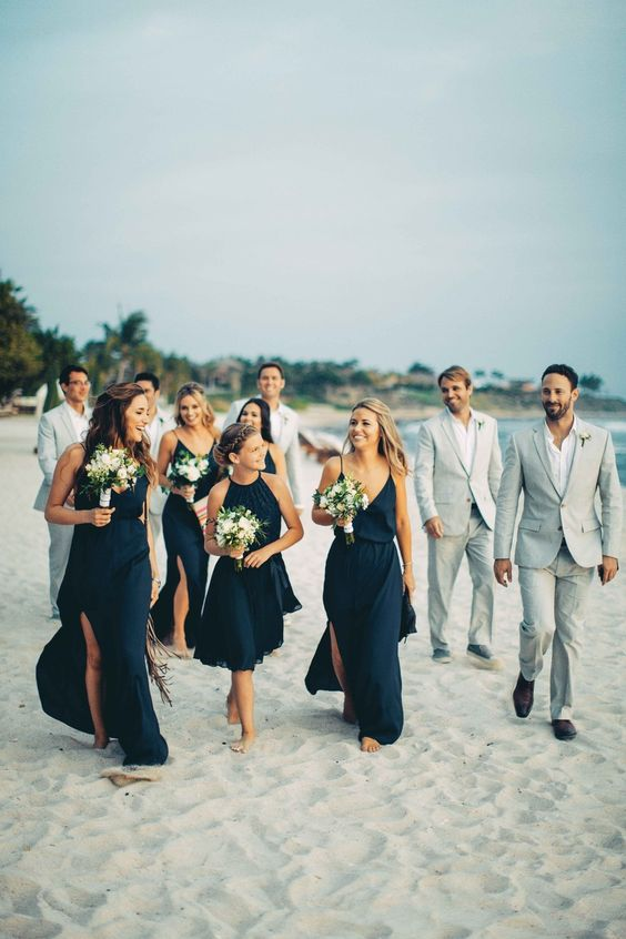 simple and elegant wedding in Mexico. the best destination wedding location in the Caribbean. Having an all inclusive destination wedding. cheap all inclusive destination weddings. best all inclusive wedding resorts. affordable destination wedding packages. Getting married in the island. #destinationwedding