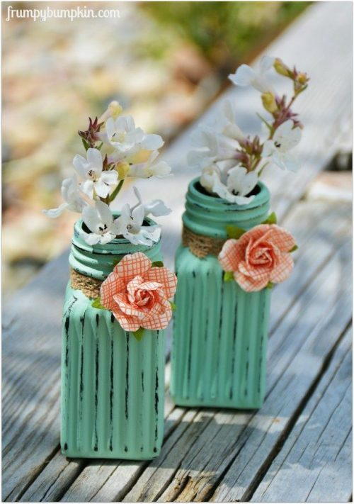 DIY Wedding decoration from the dollar store. Affordable wedding decoration ideas. Dollar Store Home Decor DIY! How to plan a wedding on a budget. Brides on a budget. How to decorate on a frugal budget. #weddingdecor #budgetwedding how to save money on a wedding.