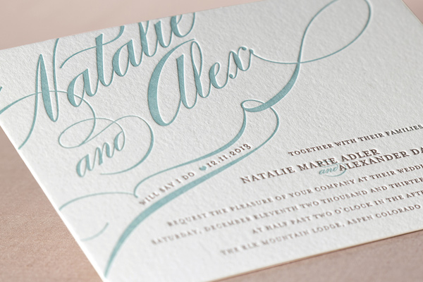 Affordable wedding invitations from Minted wedding invitations. Minted.com has the best wedding invitations on the planet. You can use Minted to book engagement invitation cards, a wedding website for your wedding and much more. Design your wedding with Minted today. #weddinginvitations #weddinginvites |#elegantivitations