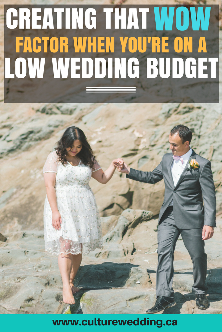 Are you looking for low budget wedding ideas for your reception? Then you might want to read this. We have come up with a way for you to save lots of money when planning a wedding on a budget. If you are a DIY Bride and you are looking for affordable wedding ideas, be sure to check out our budget-friendly tips. Enjoy our DIY low budget wedding ideas #budgetwedding #weddingideas #weddingplanning