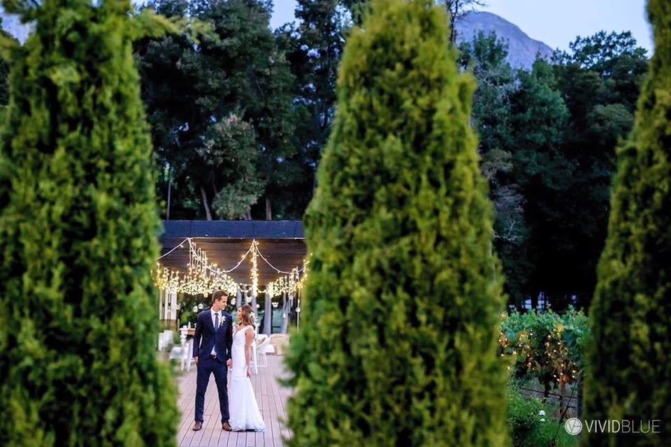 Molenvliet Wine & Guest Estate, Stellenbosch, South Africa. The best wedding venues in the World. Find the best places to get married in Canada. We have rounded up the best wedding venues in Canada #weddingvenues #weddingsincanada