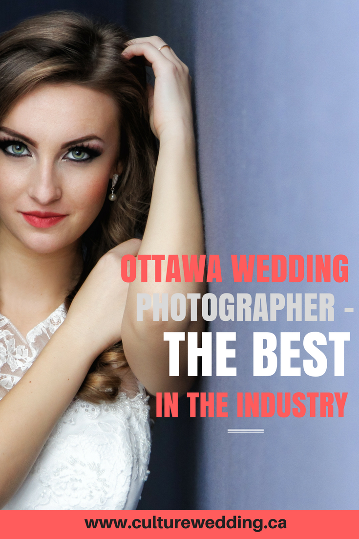 How to find the best wedding photographer in Ottawa. Looking for an Ottawa wedding photographer is now as easy as clicking this post. Looking for Affordable Wedding photographers in Ottawa. Wedding Photographers in Ottawa with beautiful photos. #weddingphotographer #Ottawaweddingphotographer