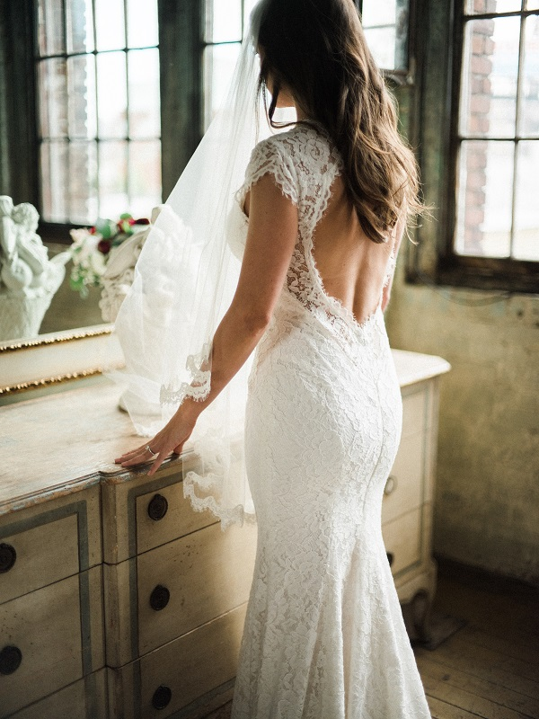 PreOwnedWeddingDresses.com, an online store focusing on selling second-hand wedding dresses at affordable prices. Pre-owned wedding dresses for sake, Find beautiful wedding gowns at pre-owned wedding dresses. #weddingdresses #weddinggowns #designerweddingdresses