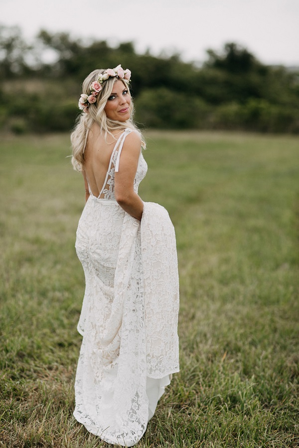 30828cac6 PreOwnedWeddingDresses.com, an online store focusing on selling second-hand wedding  dresses at