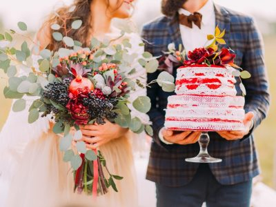 Looking to have a destination wedding? Why not have a wedding in Greece. This post is filled with a lot of wedding in Greece ideas to help you get started. #weddingingreece #destinationwedding #weddingplanning