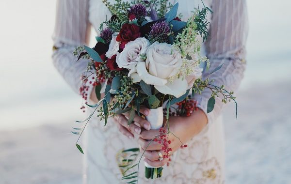 5 Winter Wedding Tips To Follow For A Flawless Day