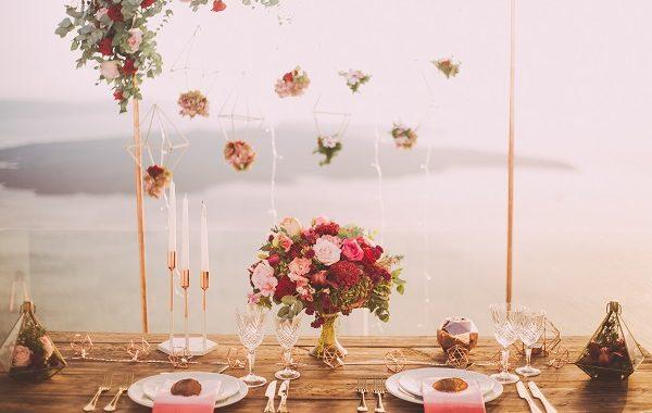 Vintage Weddings? Plan One For Under 10K Easily!