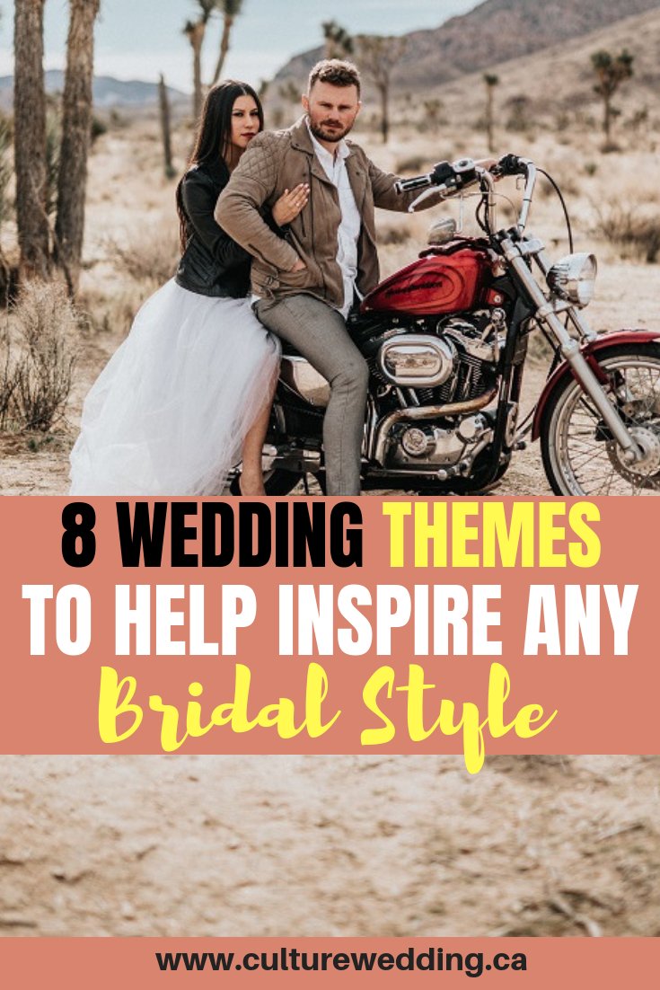 How to pick a wedding theme. This romantic wedding theme is perfect for couples that want to declare their love for one another. #romanticwedding #weddingtheme