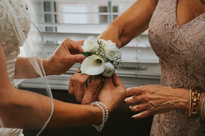 Are you looking for mother and daughter songs to listen to? Here is a list of mother daughter songs list you can use to pick the perfect daughter and mother song for your wedding