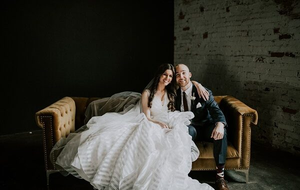 Ottawa Wedding Show – Must Attend Bridal Shows For Couples (2019)