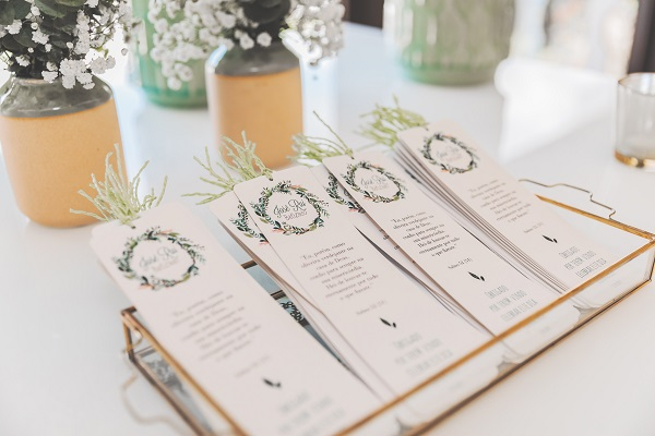 Wedding Invitations Bed Bath And Beyond: Be Inspired Wedding Blog For Brides