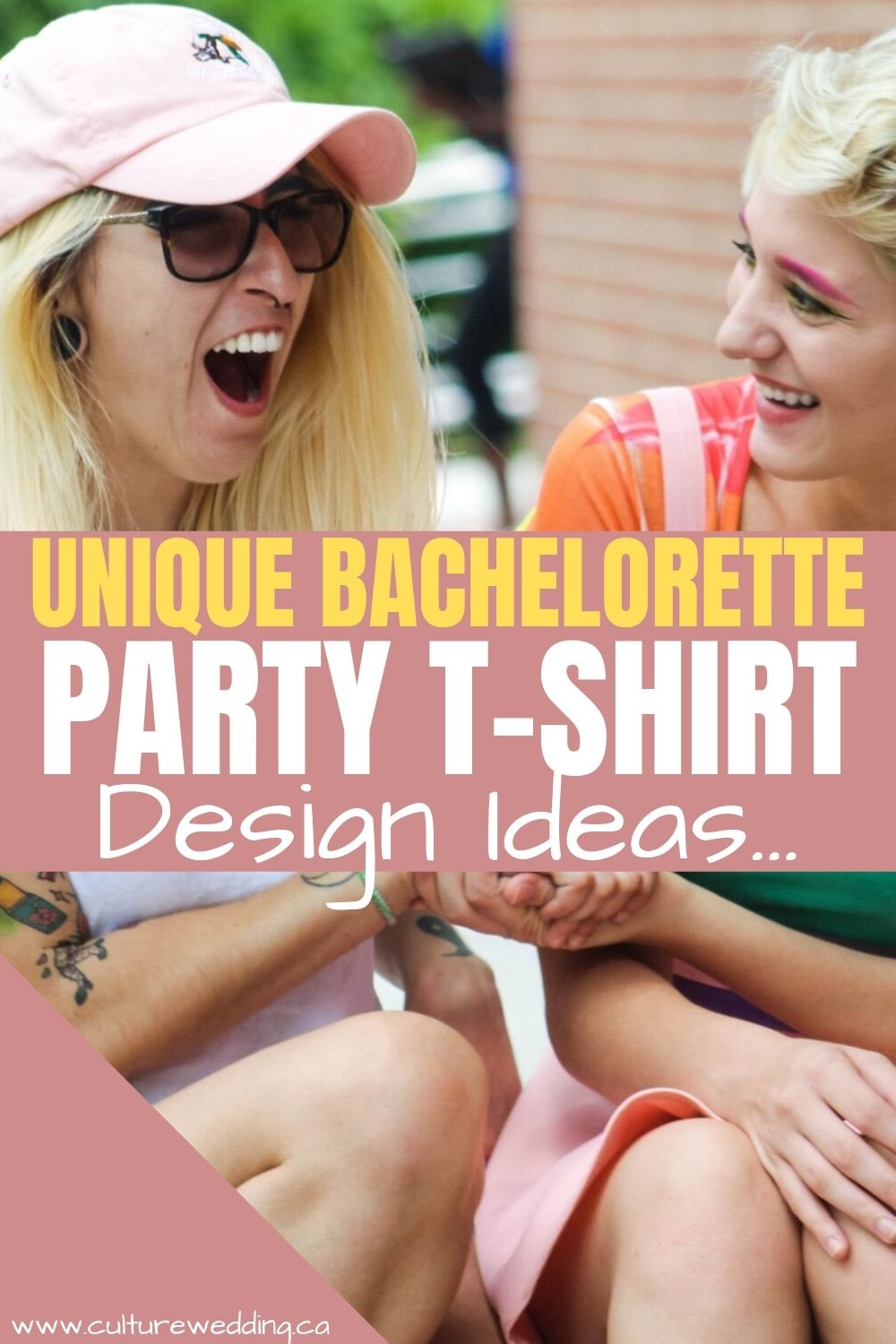 Are you looking for some bachelorette party shirts for an event your are planning? These Bachelorette shirts are funny and great for those planning a unique bachelorette party. Grab these bachelorette shirts for your bridal party #bachelorette #bridalparty #bacheloretteparty
