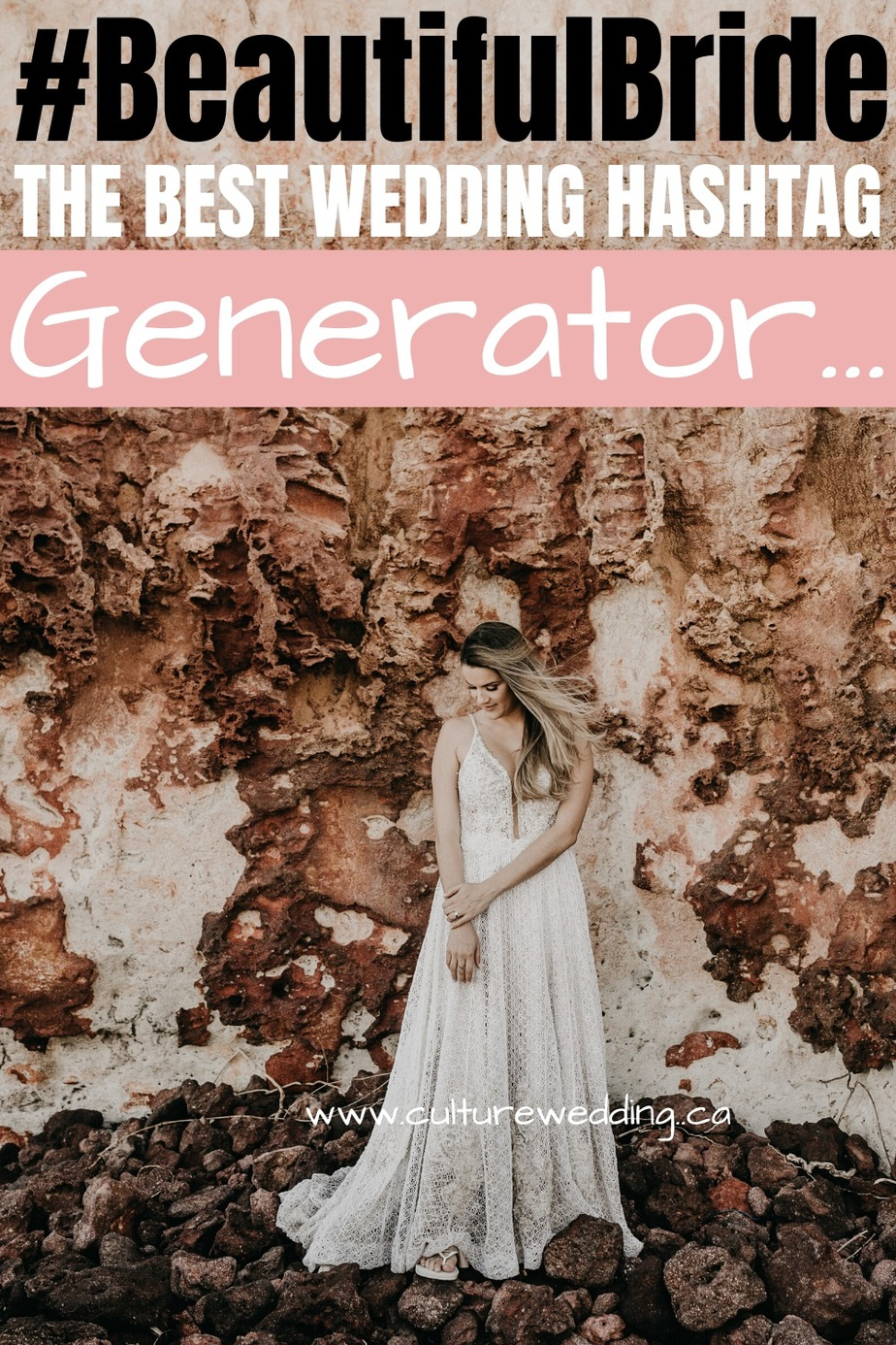 Are you looking for the best wedding hashtag generator? wedding hashtag ideas generator that are all free to use. We have included a few wedding hashtag ideas you can use for your best day. Funny wedding hashtags sets a good mood for your wedding #weddinghashtags #weddinghashtagideas #weddingideas