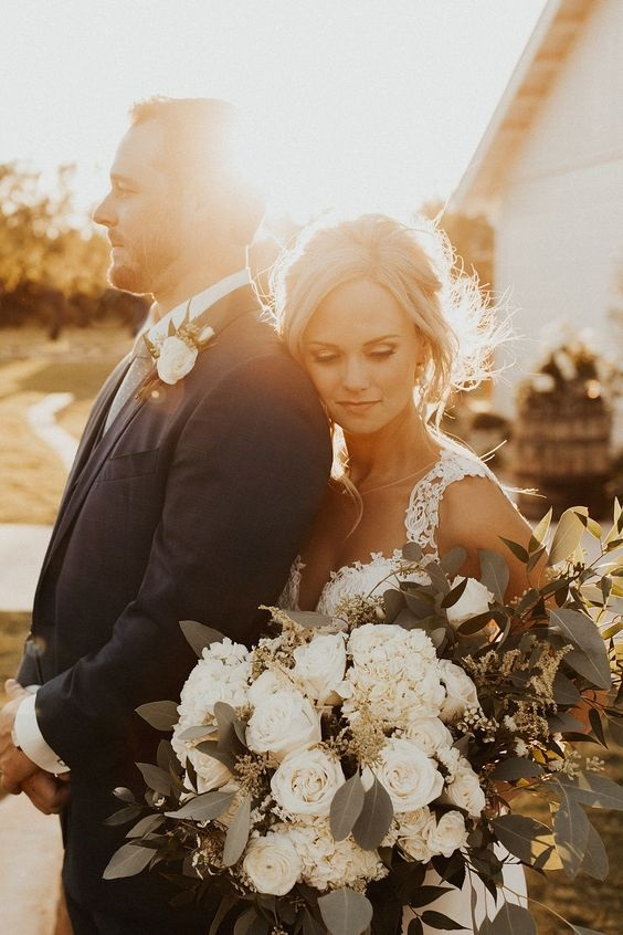 Are you looking for unique wedding photos ideas for your big day? We have list of cool wedding photo ideas you can use this year for your wedding #weddingphotos #photoideas