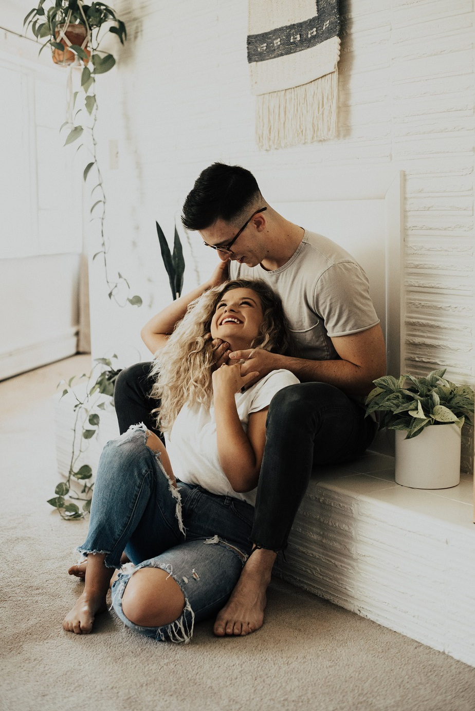 Tips for creating couple goals that are realisric - We have a list of List of cute relationship goals you can set for yourself and your significant other. And if you are looking for relationship goals examples, just click here.