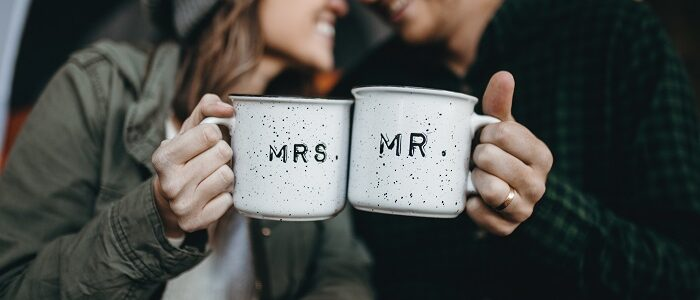 10 Powerful Goals For Your Marriage worth setting this year. We have a list of 10 amazing 10 Marriage Goals To Set to grow each other in your marriage so you can be together forever. It's a great way to prioritize your relationship throughout the year and stay close and connected.