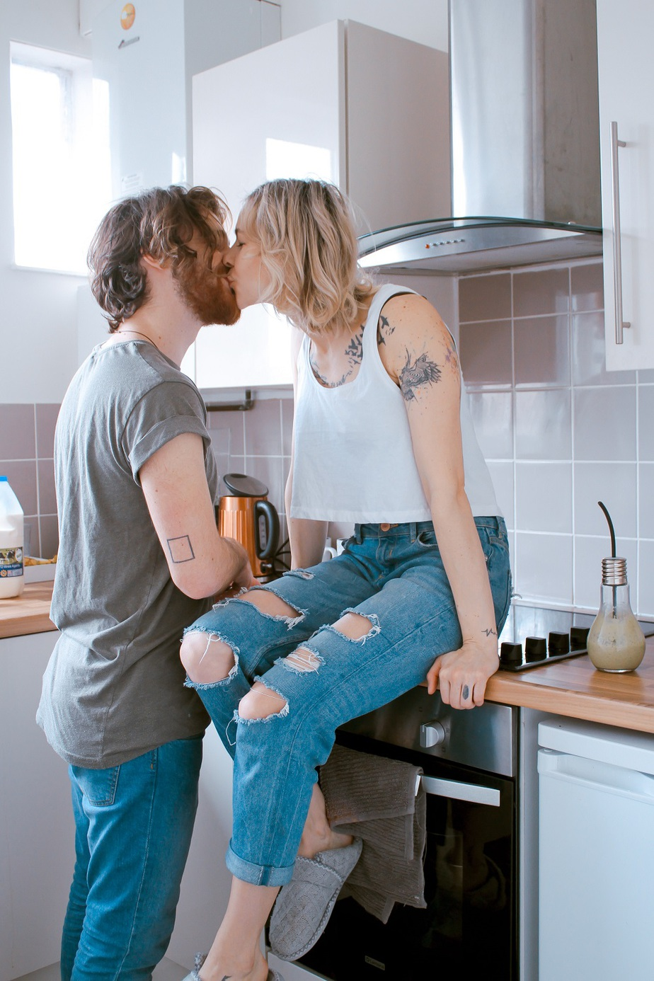 We have a list of List of cute relationship goals you can set for yourself and your significant other. And if you are looking for relationship goals examples, just click here.