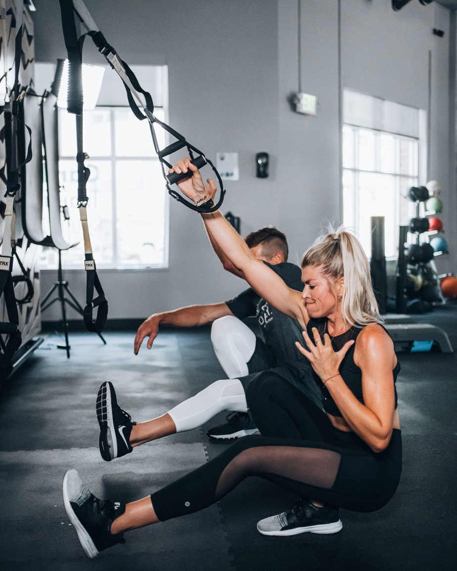 Experts Say Fit Couples That Are Active Together Stay Together - Here's Why fit couples goals, fit couples, fit couples quotes, fit couples before and after, fit couples workout, fit couple, fit couple goals, fit couple before and after, fit couple inspiration, fitness couples, fitness couples goals, fitness couples inspiration, fitness couples workout, fitness couples outfits, fitness, weightlifting for beginners, weightlifting for beginners woman, weightlifting for beginners tips, how to weight train for women, how to weight train for women diet